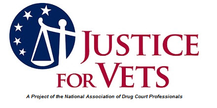 Justice for Vets